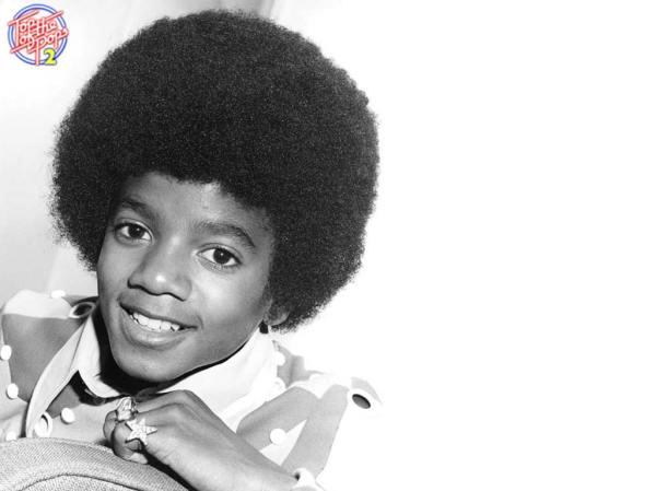 Michael-Jackson-michael-jackson-41268_1024_768