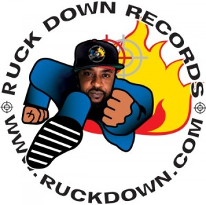 ruck-down-records-450x447