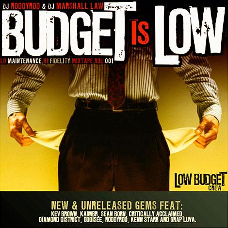 budgetislow-full