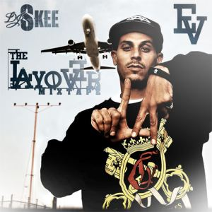 evidence-skee-the_layover-lg-front