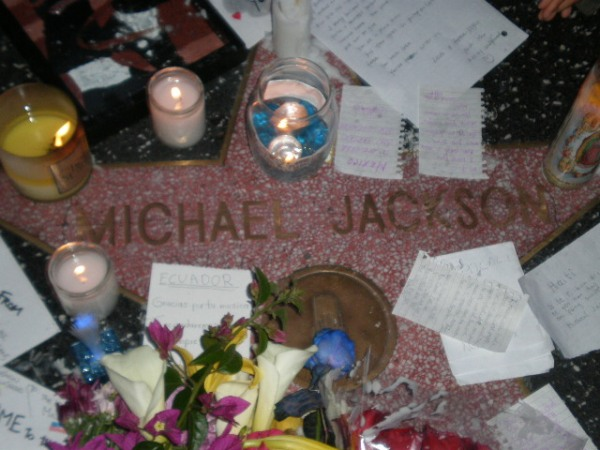 LA-Hollywood-MichaelJackson063