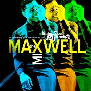 maxwellmix-frntprint-copy