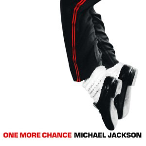michael_jackson-one_more_chance_s