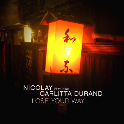 nicolay_feat_carlitta_durand-lose_your_way_small