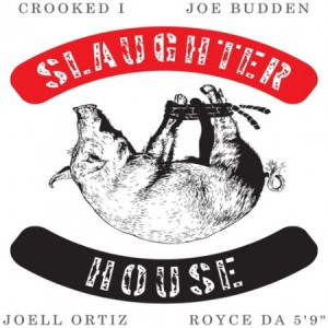 slaughterhouse-450x450