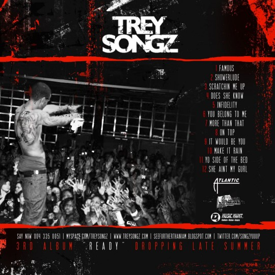 trey-songz-anticipation-back-cover-540x540