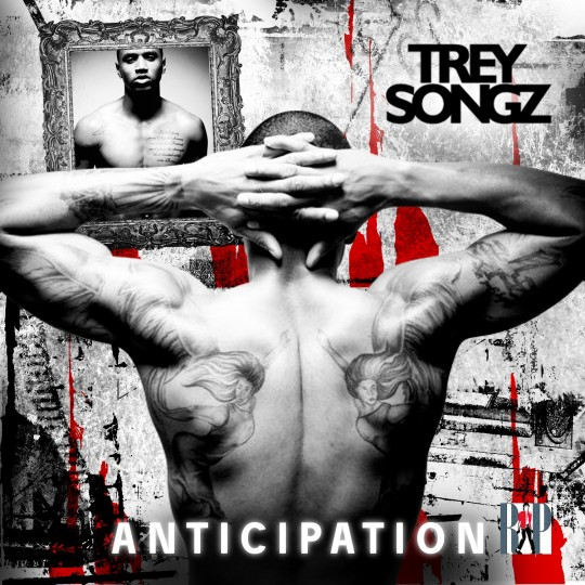 treysongz-anticipation-front-cover-540x540