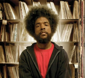 up-1questlove