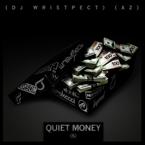 QuietMoney_front_hires