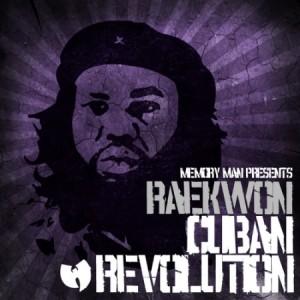 raekwon_cuban_revolution-front-large-450x450