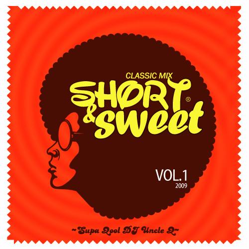 shortsweet_frnt-proof