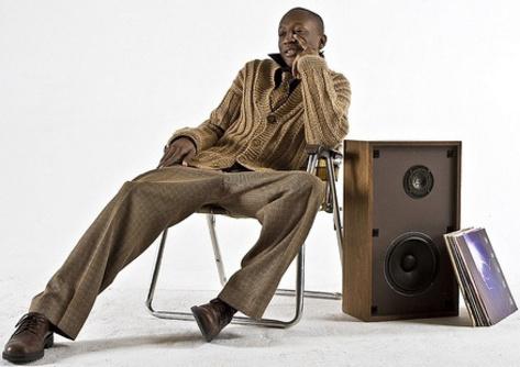 slakah_the_beatchild_speaker-thumb-473x334.jpg