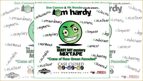 20090901-hardy