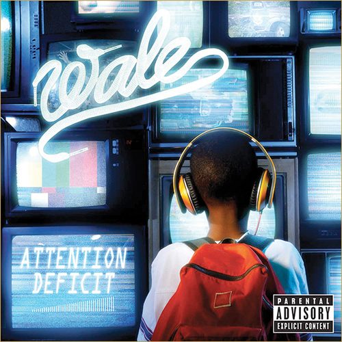 20090903-wale