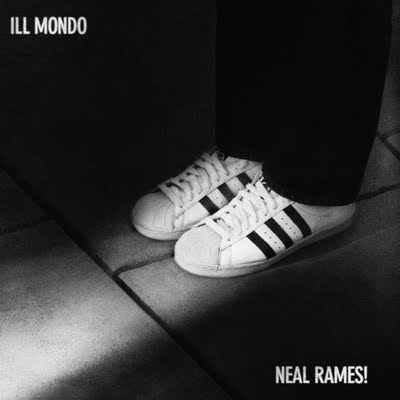 ill_mondo_neal_rames_cover