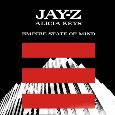 Jay-Z-ft-Alicia-Keys-Empire-State-of-Mind