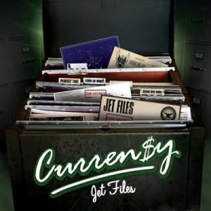 jet files
