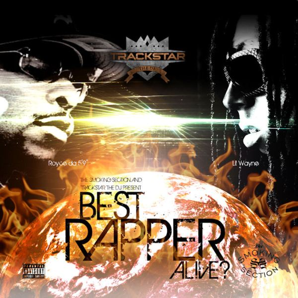 best-rapper-alive-front-cover-700