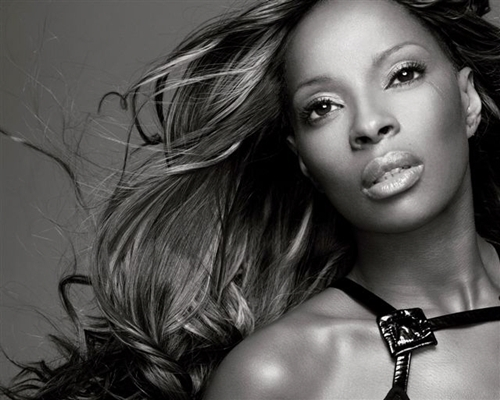 mary-j-blige-2007-work-that